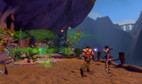 Orcs Must Die! 2 screenshot 4