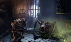 Lords of the Fallen Game of the Year Edition screenshot 4