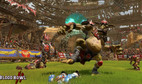 Blood Bowl 2 - Legendary Edition screenshot 5