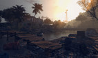 Dying Light: Season Pass screenshot 1