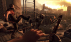 Dying Light: Season Pass screenshot 2