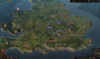 Crusader Kings III Royal Edition screenshot 5