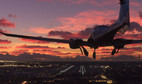Microsoft Flight Simulator: Deluxe screenshot 4