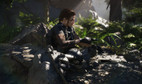 Tom Clancy's Ghost Recon: Breakpoint - Ultimate Edition Xbox ONE screenshot 3