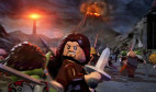 Lego Lord of the Rings screenshot 2