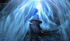 Lego Lord of the Rings screenshot 1