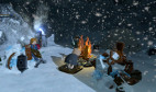 Lego Lord of the Rings screenshot 3