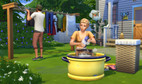 The Sims 4: Laundry Day Stuff Xbox ONE screenshot 1