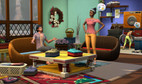 The Sims 4: Laundry Day Stuff Xbox ONE screenshot 3