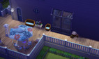 The Sims 4: Laundry Day Stuff Xbox ONE screenshot 4