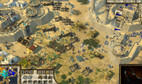 Stronghold Crusader 2: Special Edition screenshot 1