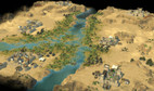 Stronghold Crusader 2: Special Edition screenshot 3