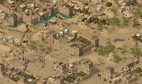 Stronghold Crusader 2: Special Edition screenshot 5