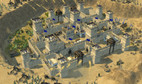 Stronghold Crusader 2: Special Edition screenshot 2