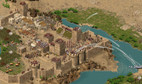 Stronghold Crusader 2: Special Edition screenshot 4