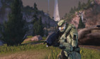 Halo: The Master Chief Collection Xbox ONE screenshot 1