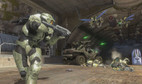 Halo: The Master Chief Collection Xbox ONE screenshot 5