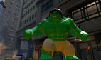LEGO Marvel Collection Xbox ONE screenshot 1