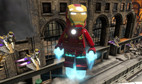 LEGO Marvel Collection Xbox ONE screenshot 2