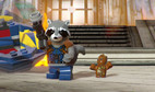 LEGO Marvel Collection Xbox ONE screenshot 3