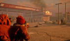 State of Decay 3 screenshot 2