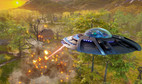 Destroy All Humans! Xbox ONE screenshot 1