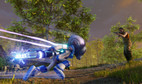 Destroy All Humans! Xbox ONE screenshot 3