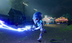 Destroy All Humans! Xbox ONE screenshot 4