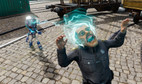 Destroy All Humans! Xbox ONE screenshot 5