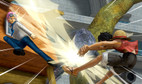 One Piece: Pirate Warriors 3 screenshot 2