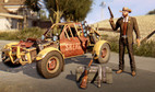 Dying Light - Vintage Gunslinger Bundle screenshot 1