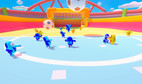 Fall Guys: Ultimate Knockout Collector's Edition screenshot 5