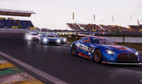 Project Cars 3 Deluxe screenshot 4