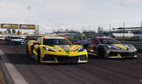 Project Cars 3 Deluxe screenshot 1