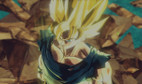 Dragon Ball Xenoverse: Season Pass screenshot 5