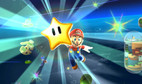 Super Mario 3D All-Stars Switch screenshot 5