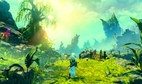 Trine 3: The Artifacts of Power screenshot 2
