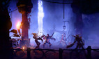 Trine 3: The Artifacts of Power screenshot 4