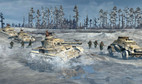 Company of Heroes 2 - All Out War Edition screenshot 1