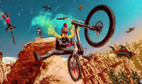 Riders Republic screenshot 1