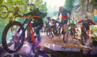 Riders Republic screenshot 3