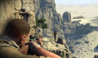 Sniper Elite III: Afrika: Season Pass screenshot 2