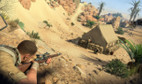 Sniper Elite III: Afrika: Season Pass screenshot 3