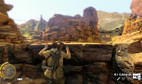 Sniper Elite III: Afrika: Season Pass screenshot 4