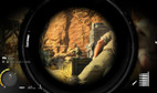 Sniper Elite III: Afrika: Season Pass screenshot 5