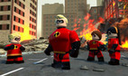 Lego The Incredibles Switch screenshot 3