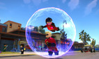 Lego The Incredibles Switch screenshot 4