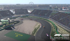 F1 2020 screenshot 1