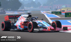 F1 2020 screenshot 2