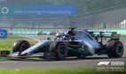 F1 2020 screenshot 4